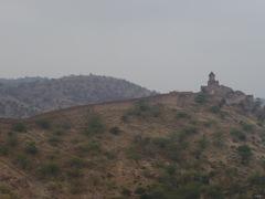 Amber_Fort_Jaipur.jpg