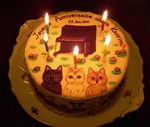 BirthdayCake02.jpg
