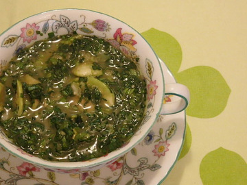 spinachSoup.JPG