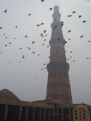 Qutub_minar_Delhi.jpg