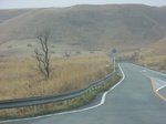aso_road