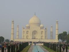 TajiMahal_Agra.jpg