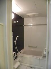 bathroom1Fa.jpg