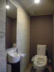 bathroom2F.jpg