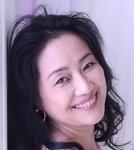 profile2013Dup.jpg