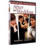 After the Weddin DVD