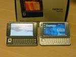 N810s.jpg