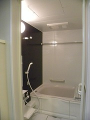 bathroom1Fa.jpg