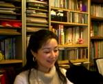 bookshelf&miu