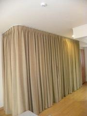 curtain04.jpg