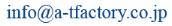 emailOffice.jpg