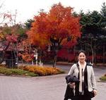 karuizawa_ohga