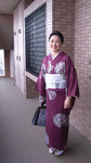 kimonosummer02