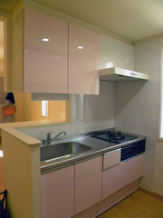 kitchen2F.jpg