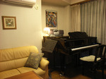 new_atelier